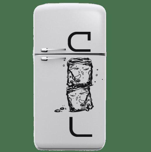 Холодильник с сайта master-cool.ru