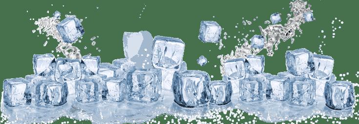 Лед с сайта master-cool.ru